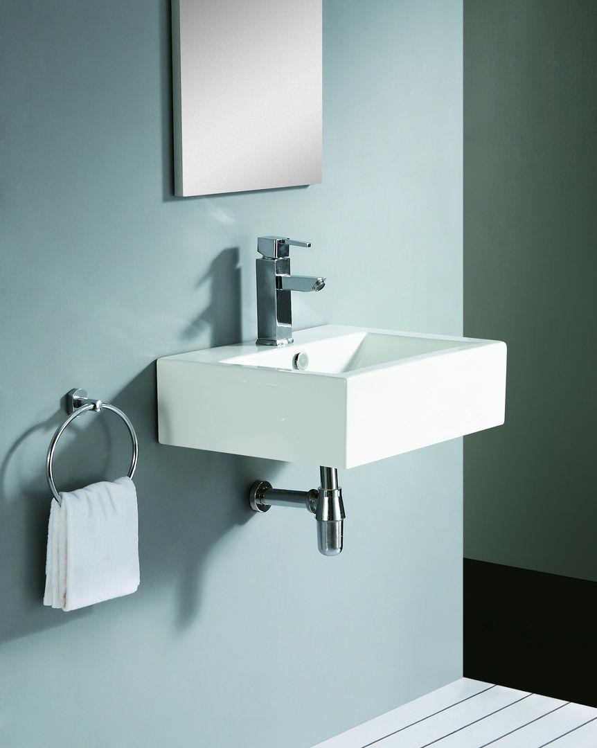 design aufsatz wand waschtisch z serie z006 waschplatz waschbecken waschschale ebay. Black Bedroom Furniture Sets. Home Design Ideas