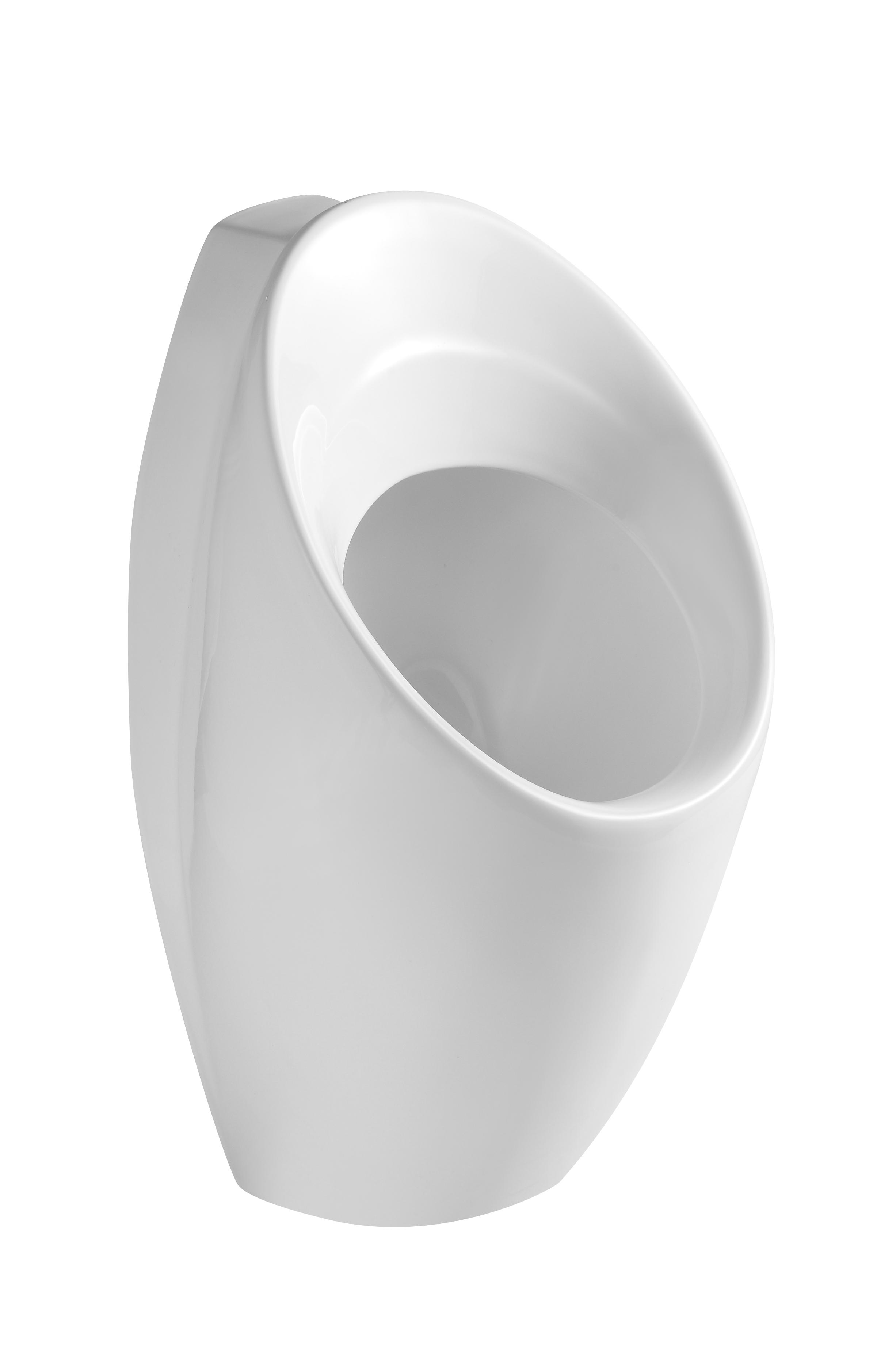 Urinal WU-586115