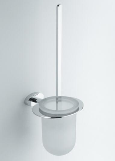 CR-Serie Toilettenbürstengarnitur
