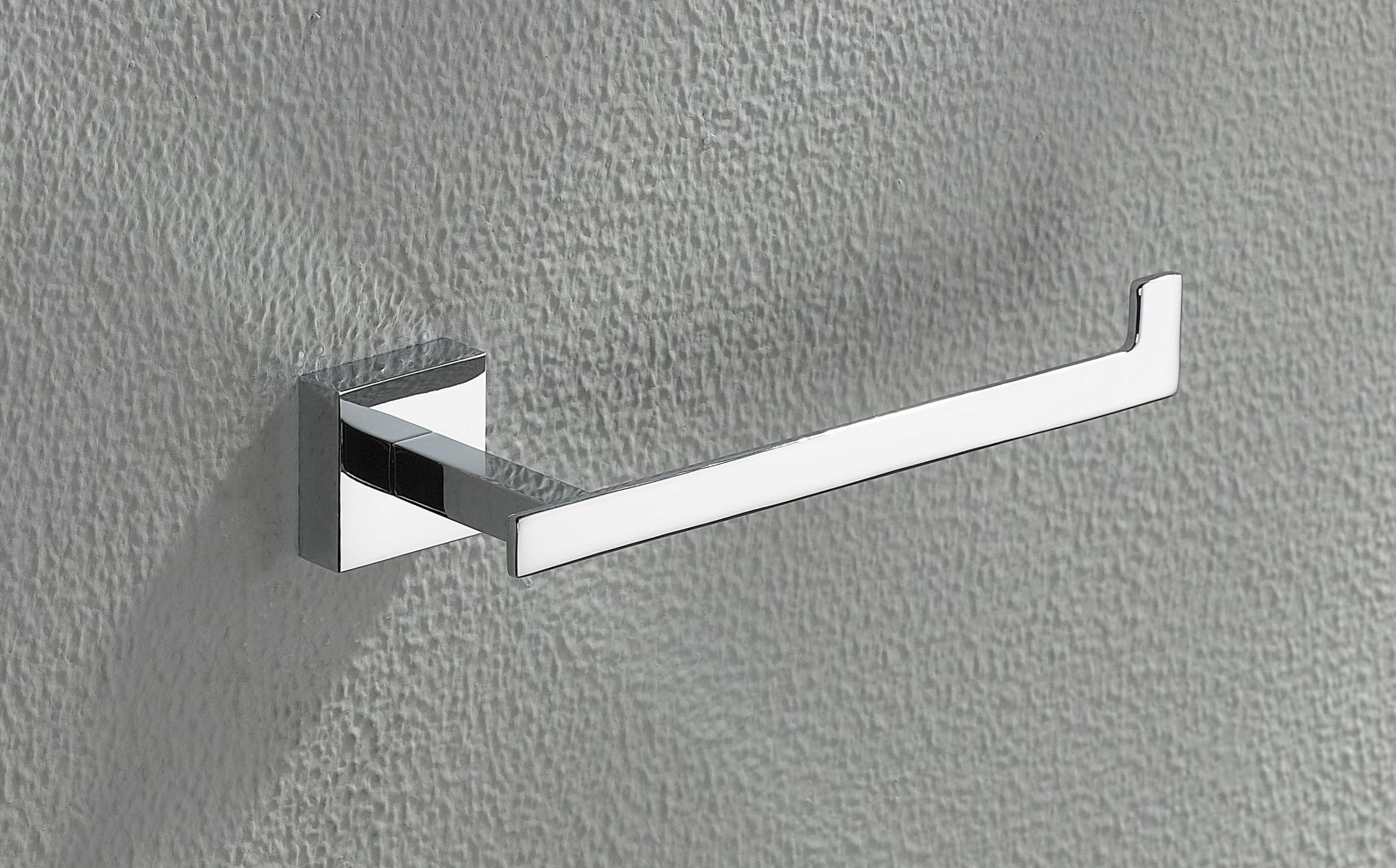 CA-Serie Toilettenpapierhalter