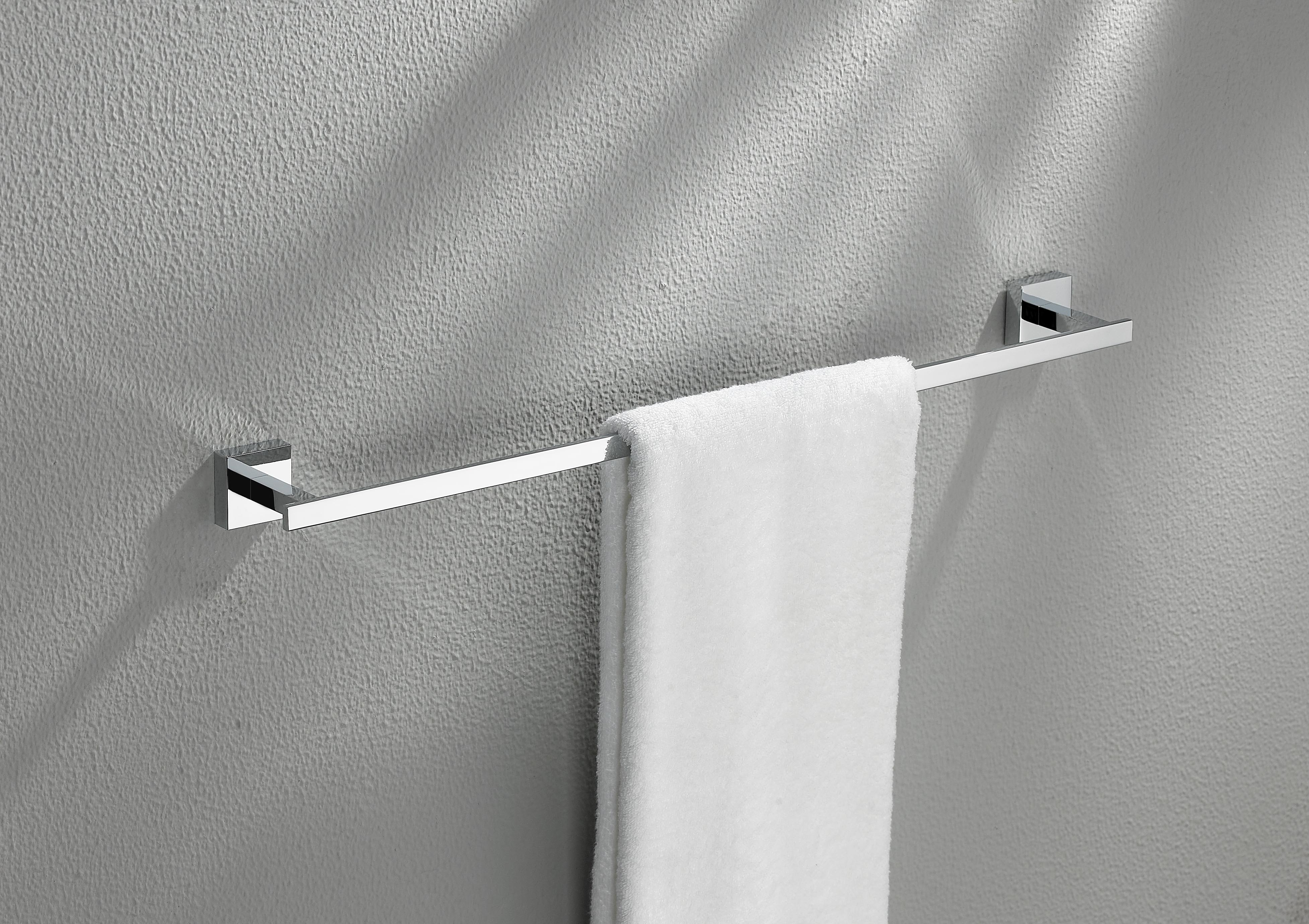 CA-Serie Handtuchhalter