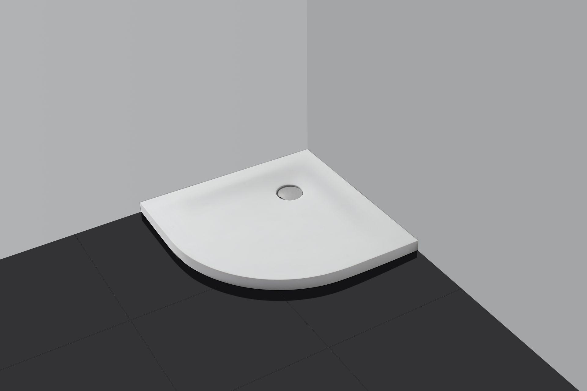 duschtasse swalif. Black Bedroom Furniture Sets. Home Design Ideas