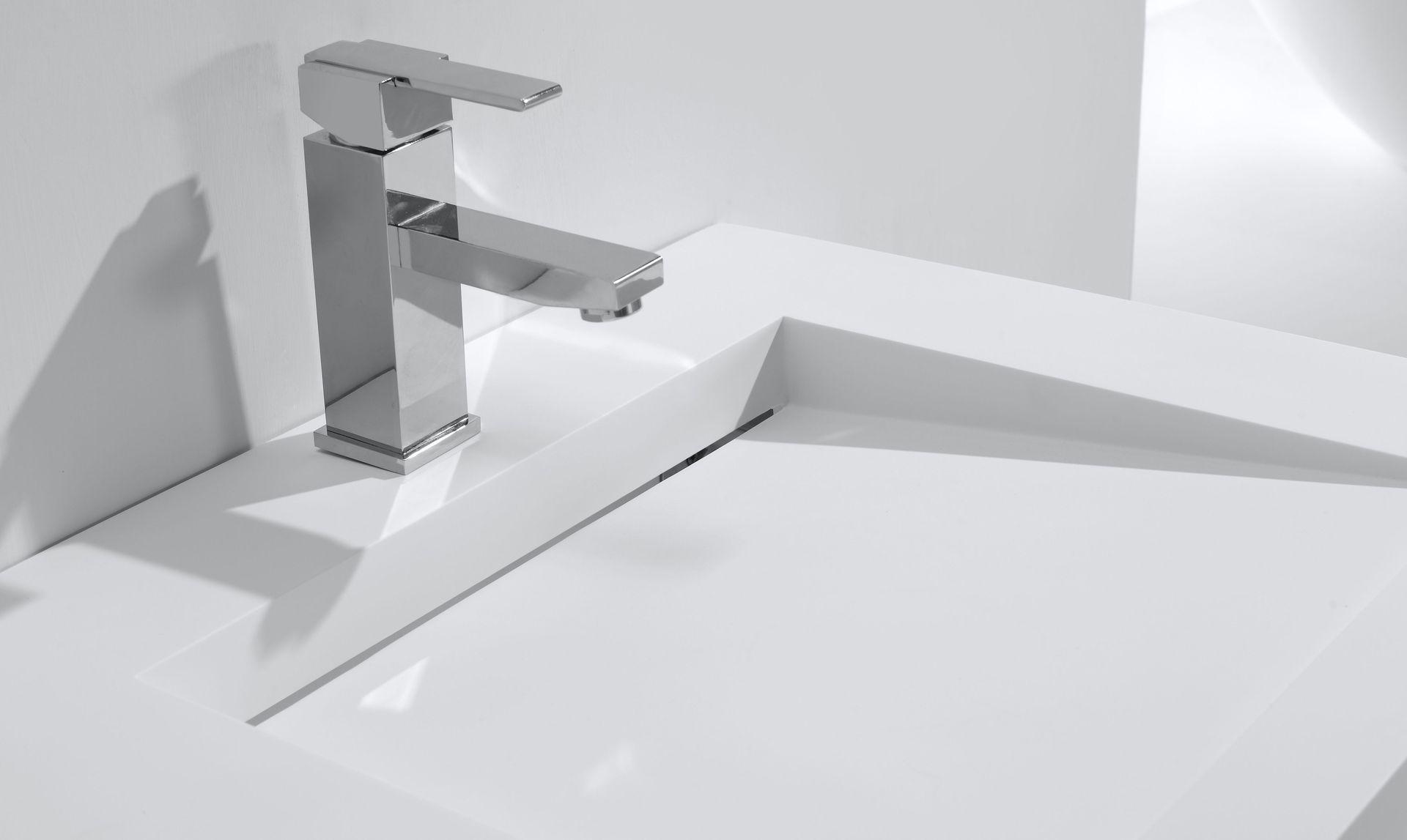 mineralguss aufsatzwaschtisch mg c054 alphabad. Black Bedroom Furniture Sets. Home Design Ideas