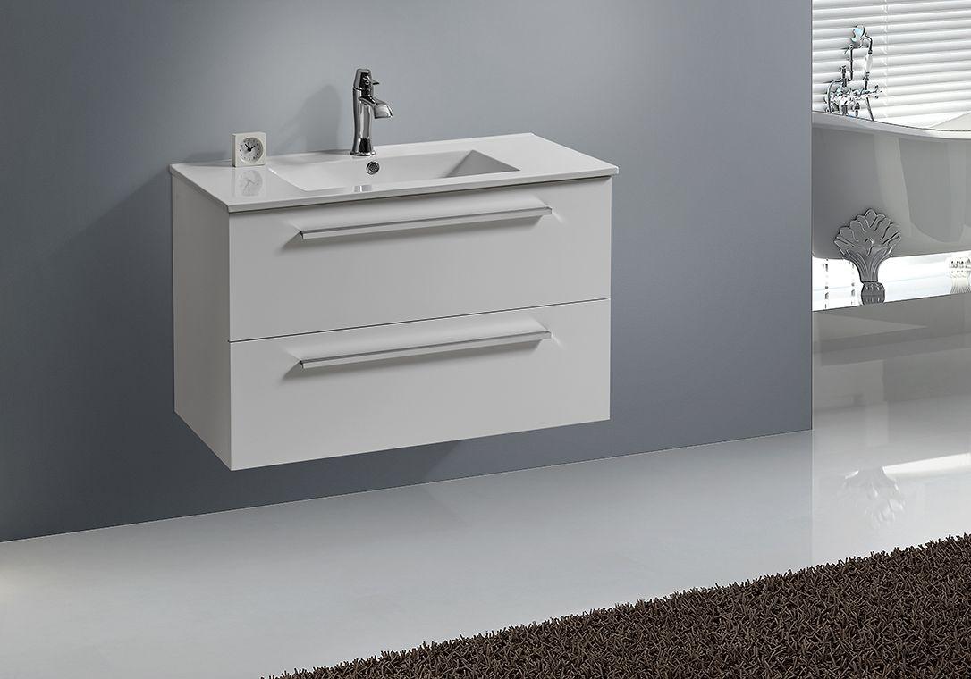 badm bel unterschrank oporto 60 wei alphabad. Black Bedroom Furniture Sets. Home Design Ideas