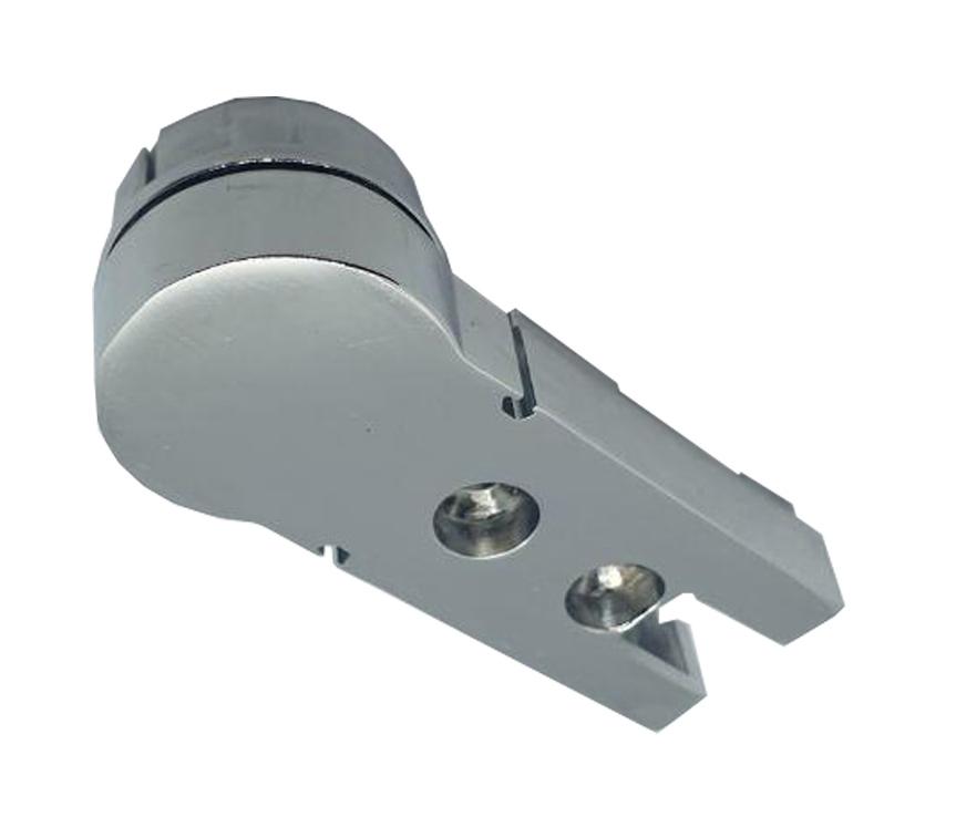 Hebe- und Senkfunktion / Mechanismus für Drehgelenk (unten)