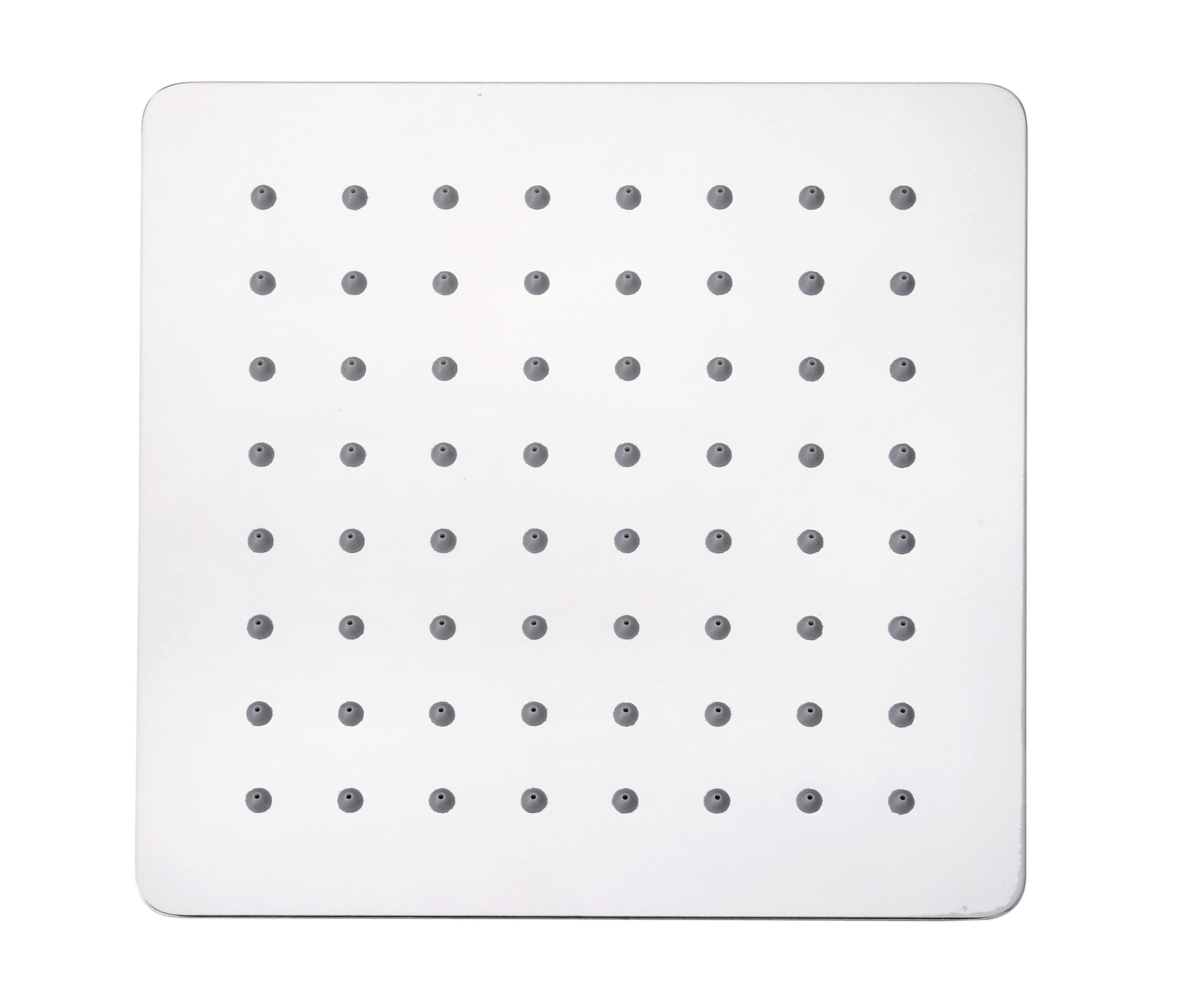 Thermostat Duschstangen-Set TT420