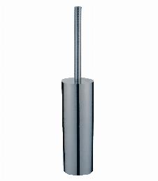 LX Toilettenbürstengarnitur