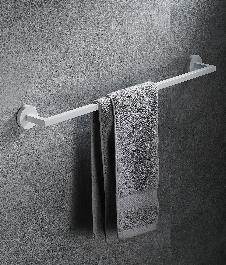 BLANCOLUX Handtuchhalter